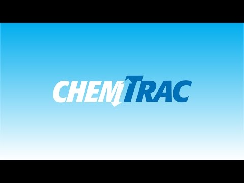 Introduction to ChemTRAC