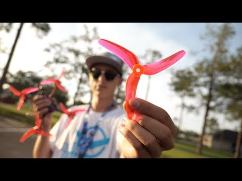 the-best-drone-racing-prop-azure-power-5148