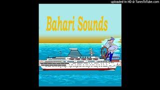 Bahari Sounds – Vol 2 Track 8 (Official Taarab Audio)