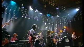 Cadillac Hotel Music Video