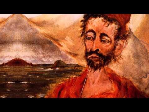Vidéo de Tristan Corbière