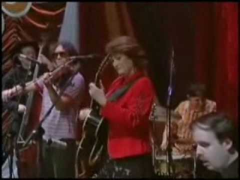 Carolyn Martin - That's what I call cookin'