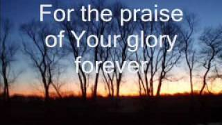 Praise And Worship Songs With Lyrics- Let Your Kingdom Come