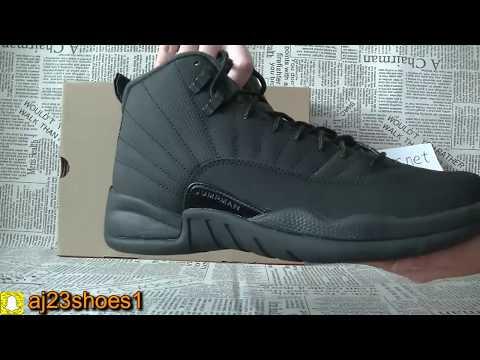 Update Jordan 11s Concord 45 HD review from aj23shoes net · Jan. 6 2ec7bae68