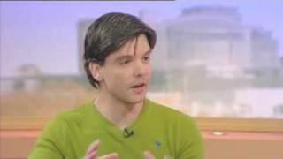 Эндрю Ли Поттс, интервью с 27 марта 2009