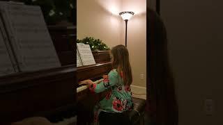 Youtube Thumbnail for Sadie Chadwick