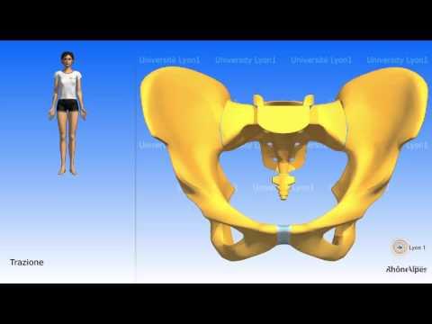 Prevenzione di trombosi a emorroidi