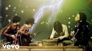 ストレイテナー-Lightning