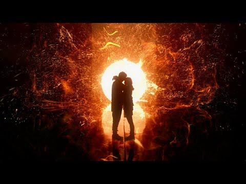 ILLENIUM & Dabin ft. Lights - Hearts on Fire