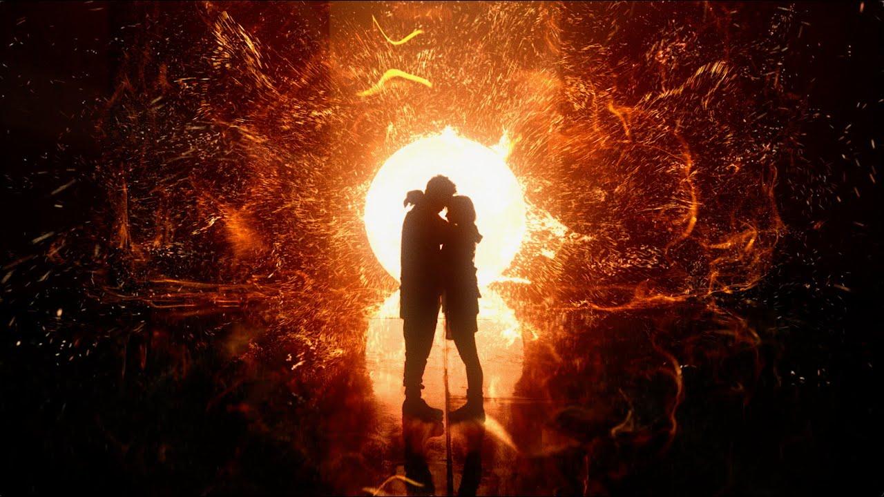 Lirik Lagu Hearts on Fire - Illenium & Dabin dan Terjemahan