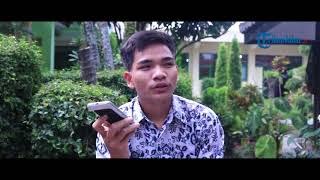 Jangan Melanggar Lalu Lintas! Ada CCTV dan Pengeras Suara Mengintai di Bandung