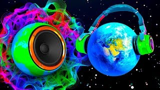 12 Strange Sounds on Earth Science Can't Explain