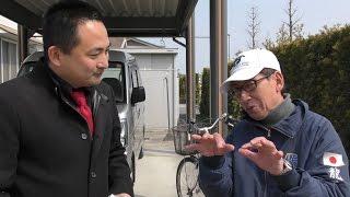 桜花賞ジューヌエコール・安田隆行調教師強力メンバー相手に戦術を練ってアッと言わせる