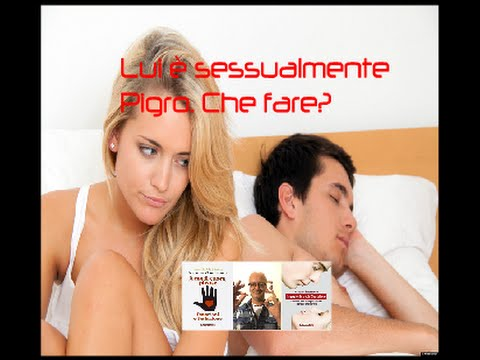 Ospedale gioco del sesso i