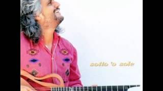 PINO DANIELE - VOGLIO DI PIU' (versione originale 1996) con TESTO