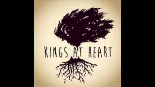 Kings At Heart - Horizon