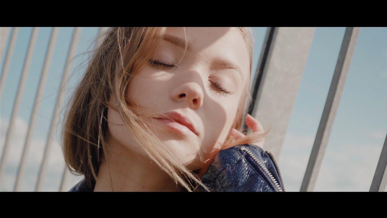 Julia Beautx – Immer du