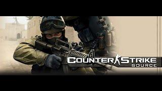 counter strike source 2.5  nasil indirilir