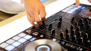 Türkçe Pop Yeni Remixler 2013 - 2014