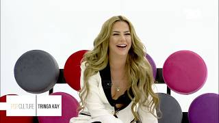 Pop Culture - 20 Tetor 2018 - Top Channel