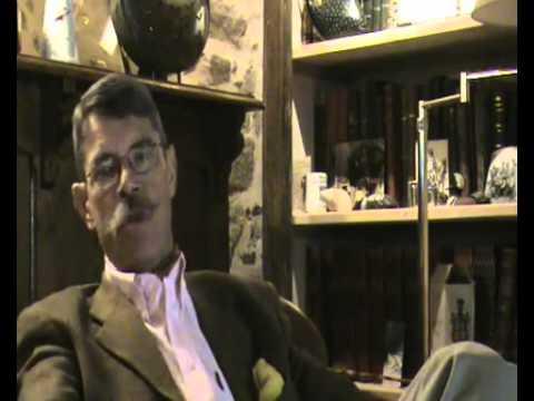 Vidéo de Bernard Lugan