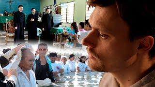 У истоков православной миссии на Филиппинах