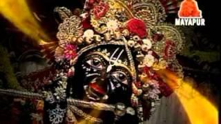 Hey Krishna Karuna Sindhu | Jai Gobindo Jai Gopala | Jagjeet