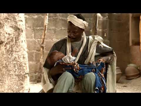 IDI WANZAMI Latest Hausa Film Trailer