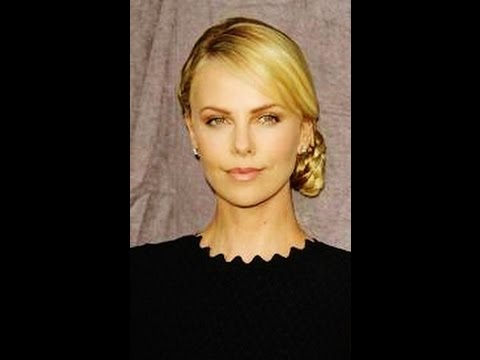"""MARC ALMOND """"THE STARS WE ARE"""", CHARLIZE THERON TRIBUTE (BEST HD QUALITY)"""