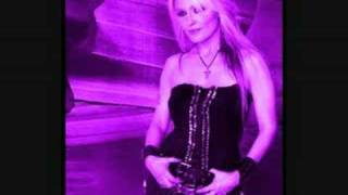Doro - Now or Never