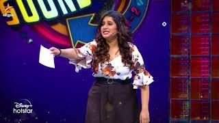 Start Music – Vijay tv Show