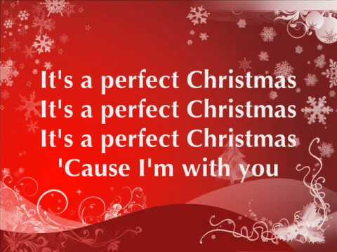 barbie and the perfect christmas full movie youtube