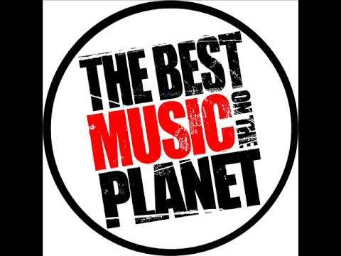 Paul Damixie - Get Lost (Denis First & Reznikov Remix)