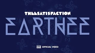 THEESatisfaction - EarthEE [OFFICIAL VIDEO]