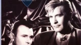 ABC - The Night You Murdered Love (Bonus Beats)
