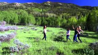 [HD] Emeli Sandé   Next To Me Cover) by Tiffany Alvord & The Gardiner Sisters