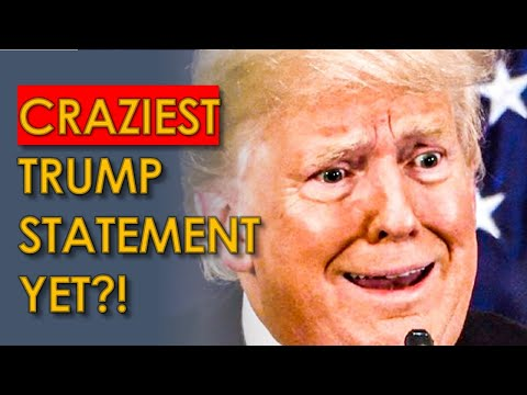 Trump's INSANE COVID Vaccine Statement; STIMULUS Passed; Meghan Markle Piers Morgan FALLOUT