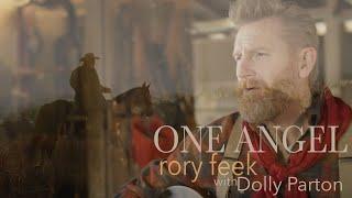 Rory Feek One Angel