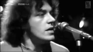 YouTube video E-card Rest in peace Joe Cocker Thank you for sharing your soul