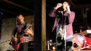 Video Rest In Haste, Magick Music Festival 2014
