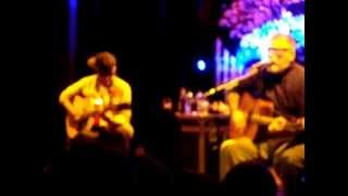 Everlast - Folsom Prison Blues (acoustic)