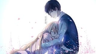 Endless Love - 1 Hour Beautiful Relaxing Piano Music 【BGM】