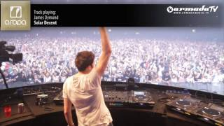 Armin van Buuren's A State Of Trance Official Podcast Episode 211