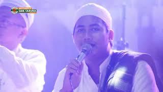 Deen Assalam - Ridwan Asyfi Ft Fatihah Indonesia | SMK Taruna Bersholawat
