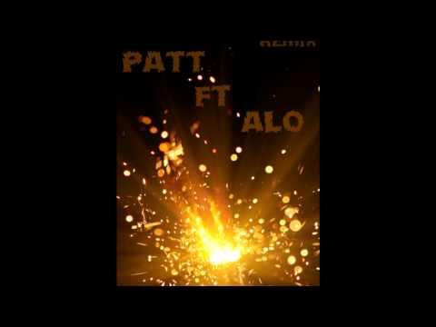Patt -  far away ft. ALO remix (Tyga Ft. Chris Richard - Far Away Cover)