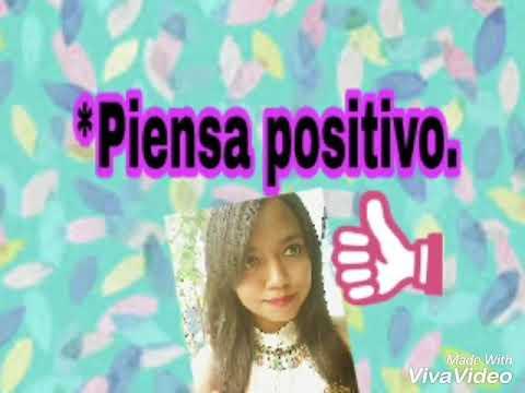 Manejo de mis emociones Paulina Saldaña Camargo1