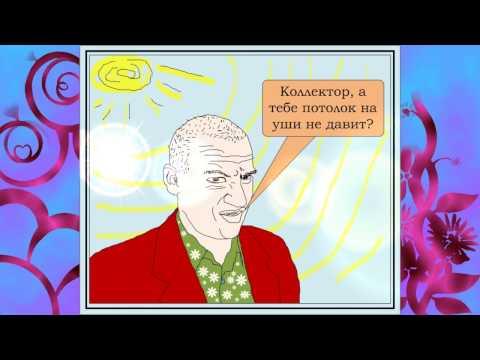Рейтинг брокеры бинарных опционов в россии рейтинг