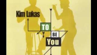 """KIM LUCAS """" TO BE YOU """" (EXTENDED VERSION )"""