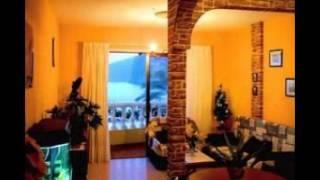 Купить квартиру на Тенерифе с видом на океан.