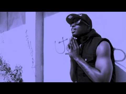 "OFFICIAL MUSIC VIDEO: ""BLACK REALZ"" MISUNDASTOOD"